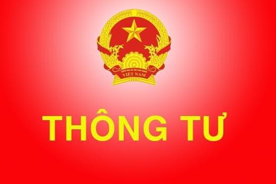 thong-tu-nghi-dinh