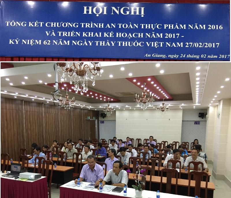 HN Tong ket 2016