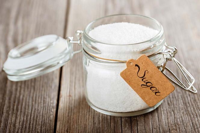 sugar-shutterstock_WBAY